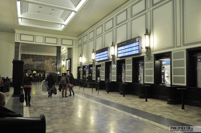 Dworzec_Gdynia_główna_architektura_Wnętrza_renowacja_blog_architektoniczny_6