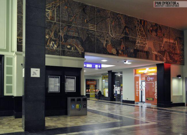 Dworzec_Gdynia_główna_architektura_Wnętrza_renowacja_blog_architektoniczny_9