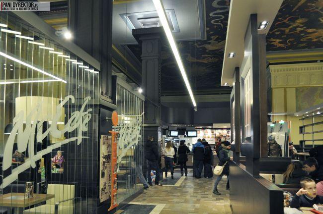 Dworzec_Gdynia_główna_architektura_Wnętrza_renowacja_blog_architektoniczny_piekny_mc_donalds_1