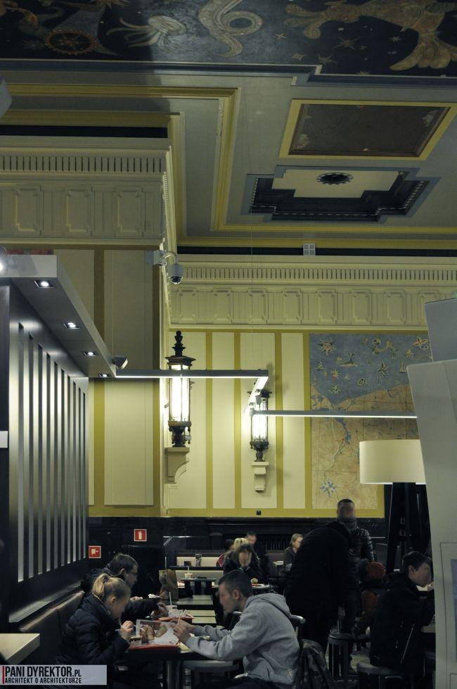 Dworzec_Gdynia_główna_architektura_Wnętrza_renowacja_blog_architektoniczny_piekny_mc_donalds_6