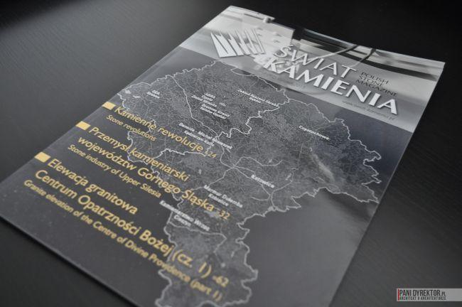 Pani-DYrektor-dla-Swiat-Kamienia-artykuł-okulaty-z-kamienia-design