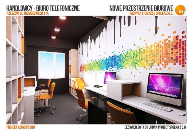 Projekt-wntrzetrz-biurowych-wnetrze-biorowe-kreatywne-biuro-nwoczesny-design-1