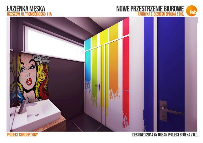 Projekt-wntrzetrz-biurowych-wnetrze-biorowe-kreatywne-biuro-nwoczesny-design-10
