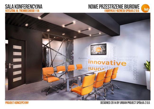 Projekt-wntrzetrz-biurowych-wnetrze-biorowe-kreatywne-biuro-nwoczesny-design-11