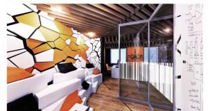 Projekt-wntrzetrz-biurowych-wnetrze-biorowe-kreatywne-biuro-nwoczesny-design-12