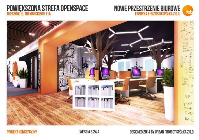 Projekt-wntrzetrz-biurowych-wnetrze-biorowe-kreatywne-biuro-nwoczesny-design-13