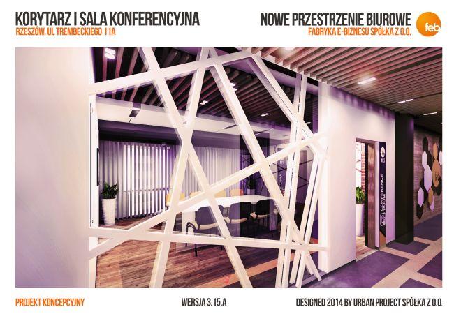Projekt-wntrzetrz-biurowych-wnetrze-biorowe-kreatywne-biuro-nwoczesny-design-15