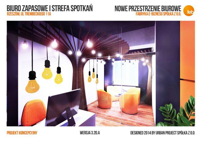 Projekt-wntrzetrz-biurowych-wnetrze-biorowe-kreatywne-biuro-nwoczesny-design-17