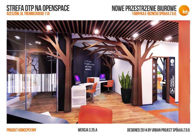 Projekt-wntrzetrz-biurowych-wnetrze-biorowe-kreatywne-biuro-nwoczesny-design-18