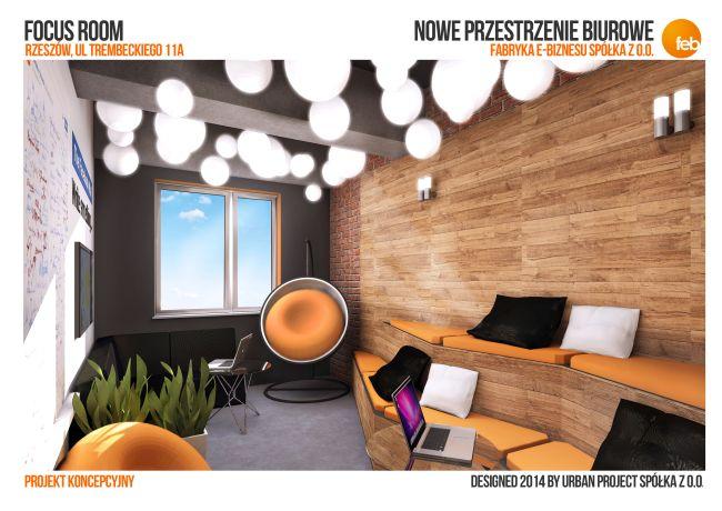 Projekt-wntrzetrz-biurowych-wnetrze-biorowe-kreatywne-biuro-nwoczesny-design-2