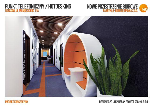 Projekt-wntrzetrz-biurowych-wnetrze-biorowe-kreatywne-biuro-nwoczesny-design-20