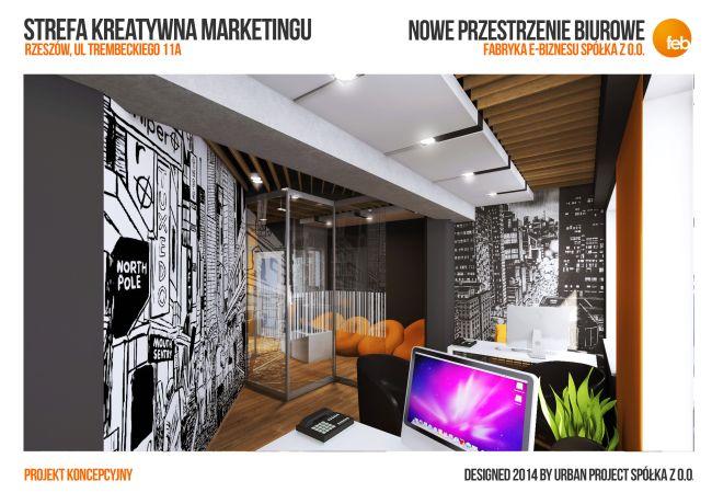 Projekt-wntrzetrz-biurowych-wnetrze-biorowe-kreatywne-biuro-nwoczesny-design-21