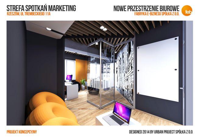 Projekt-wntrzetrz-biurowych-wnetrze-biorowe-kreatywne-biuro-nwoczesny-design-22