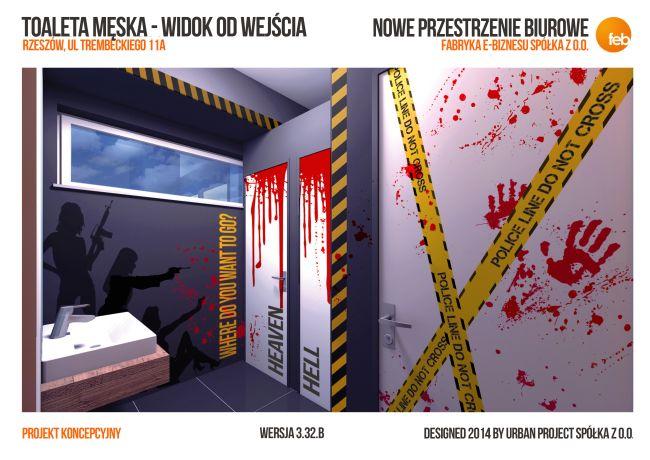 Projekt-wntrzetrz-biurowych-wnetrze-biorowe-kreatywne-biuro-nwoczesny-design-23
