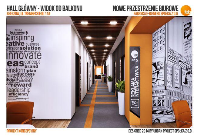 Projekt-wntrzetrz-biurowych-wnetrze-biorowe-kreatywne-biuro-nwoczesny-design-3