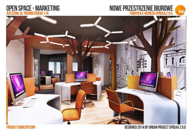 Projekt-wntrzetrz-biurowych-wnetrze-biorowe-kreatywne-biuro-nwoczesny-design-4