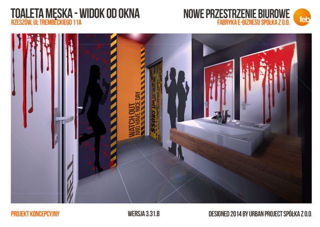 Projekt-wntrzetrz-biurowych-wnetrze-biorowe-kreatywne-biuro-nwoczesny-design-5