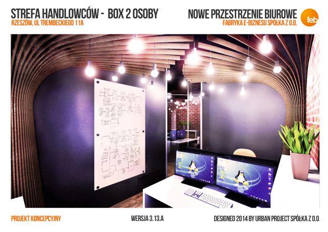 Projekt-wntrzetrz-biurowych-wnetrze-biorowe-kreatywne-biuro-nwoczesny-design-6