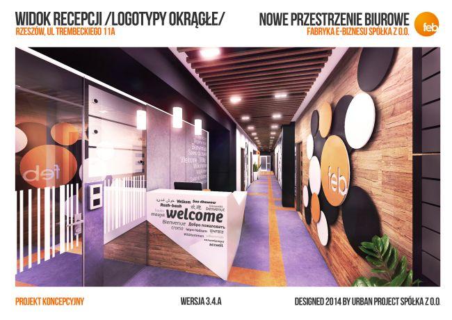 Projekt-wntrzetrz-biurowych-wnetrze-biorowe-kreatywne-biuro-nwoczesny-design-8