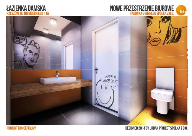 Projekt-wntrzetrz-biurowych-wnetrze-biorowe-kreatywne-biuro-nwoczesny-design-9