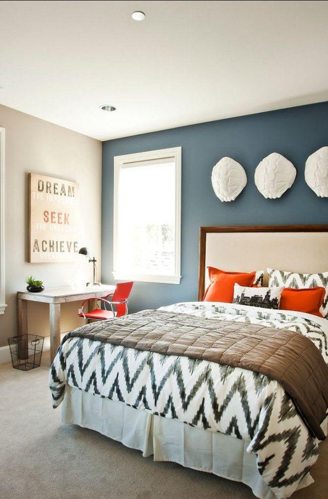 jak-stosowac-kolory-we-wnetrzu-kolor-beżowy-we-wnętrzu-sypialnia-33