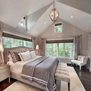 jak stosowa kolory we wn trzu ep 17 be owy we wn trzu home decoration design master bedroom decorating ideas