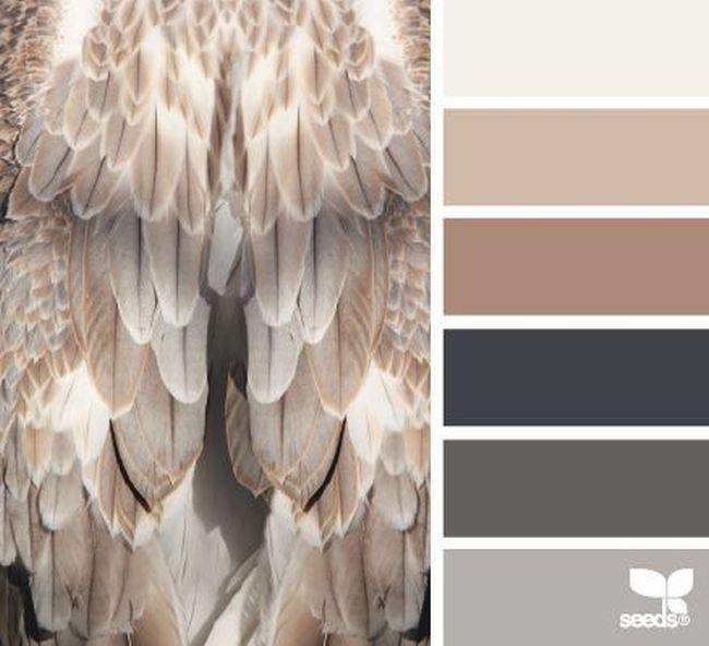 jak-stosowac-kolory-we-wnetrzu-kolor-bezowy-sypialnia-jak dobrac odcien bezu-1