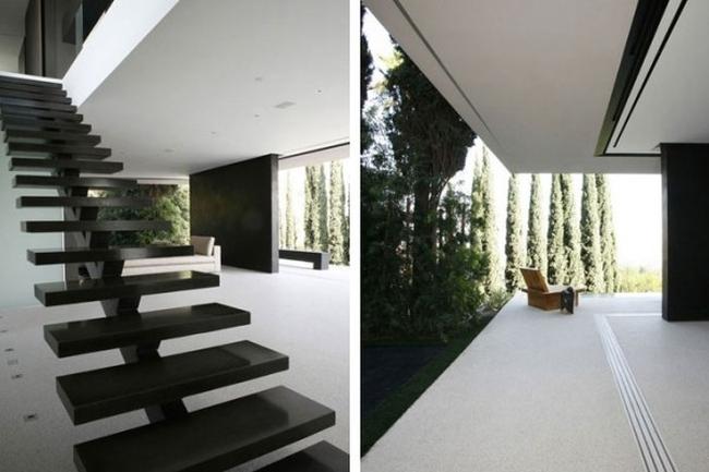 Nowoczesne-domy-marzen-open-house13