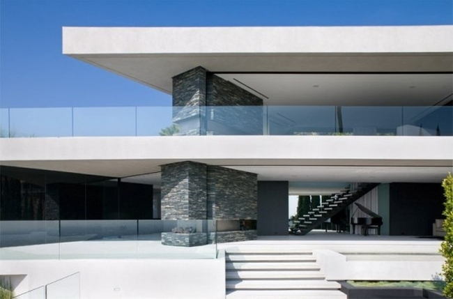 Nowoczesne-domy-marzen-open-house18