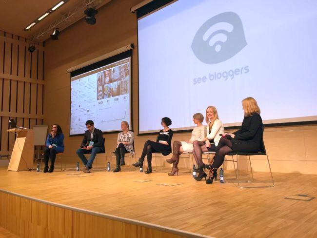 SeeBloggers_Gdynia_Panel_blog_expert_Pani_dyrektor_Architekt_o_architekturze_10