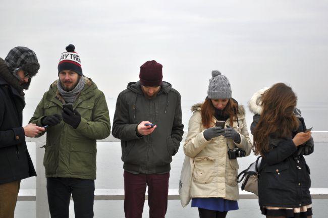 SeeBloggers_Gdynia_Panel_blog_expert_Pani_dyrektor_Architekt_o_architekturze_6