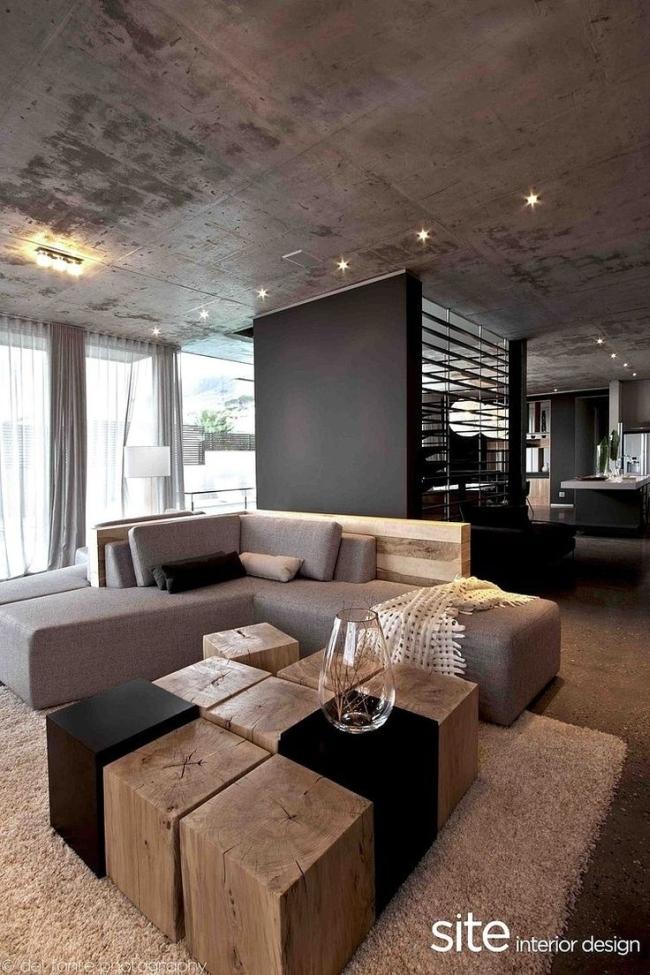 co-to-jest-czym-jakie-nowoczesne-wnetrze-roznice-domu-mieszkania-apartamenty-10