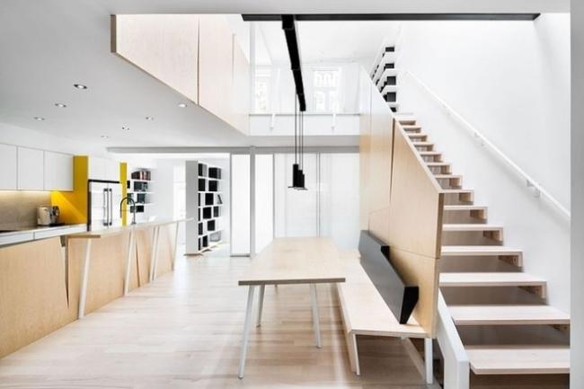 co-to-jest-czym-jakie-nowoczesne-wnetrze-roznice-domu-mieszkania-apartamenty-13
