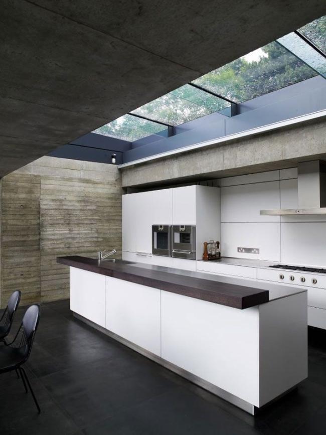 co-to-jest-czym-jakie-nowoczesne-wnetrze-roznice-domu-mieszkania-apartamenty-15