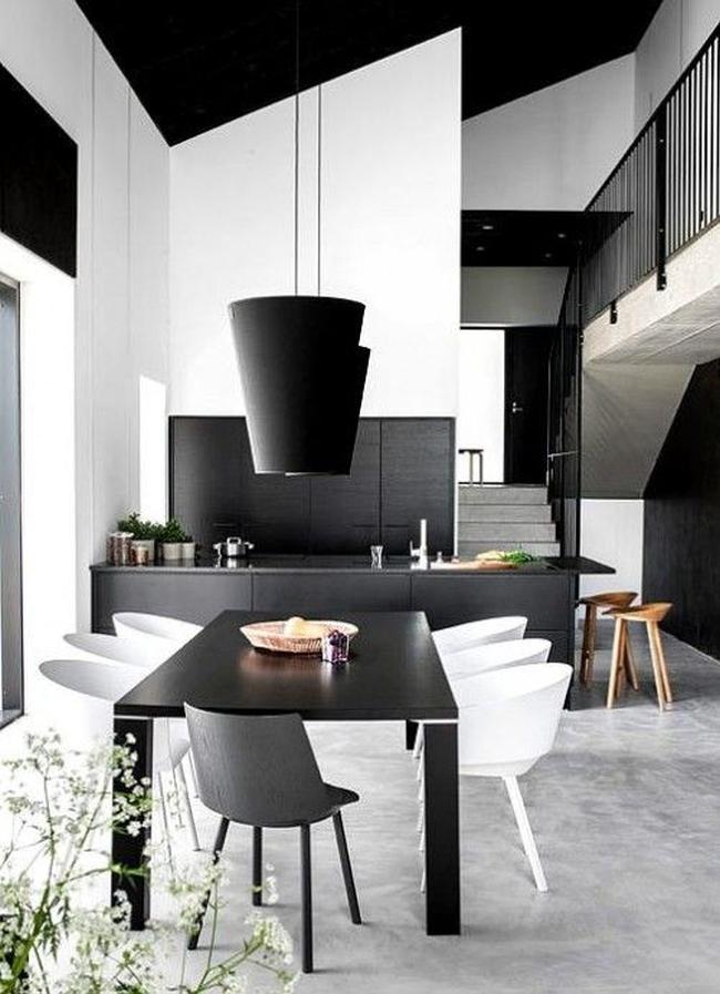 co-to-jest-czym-jakie-nowoczesne-wnetrze-roznice-domu-mieszkania-apartamenty-17