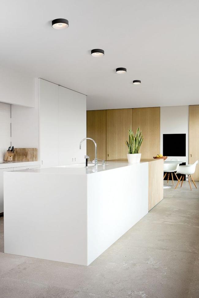 co-to-jest-czym-jakie-nowoczesne-wnetrze-roznice-domu-mieszkania-apartamenty-25