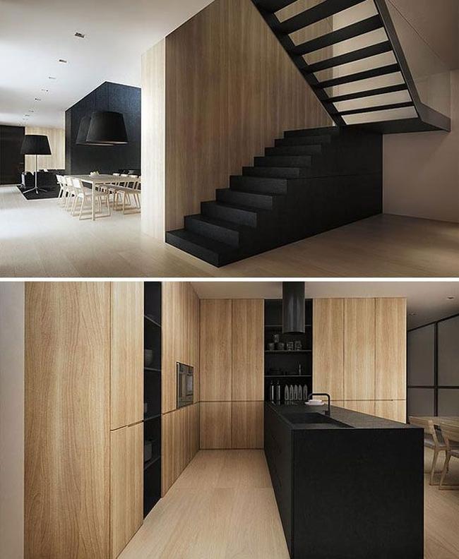 co-to-jest-czym-jakie-nowoczesne-wnetrze-roznice-domu-mieszkania-apartamenty-41
