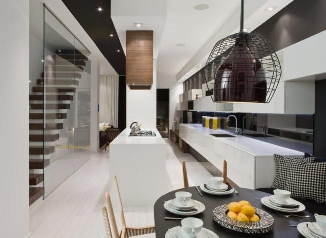 co-to-jest-czym-jakie-nowoczesne-wnetrze-roznice-domu-mieszkania-apartamenty-44