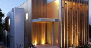 co-to-jest-nowoczesny-dom-jaki-czym-rozni-sie-od-domu-wspolczesnego-18