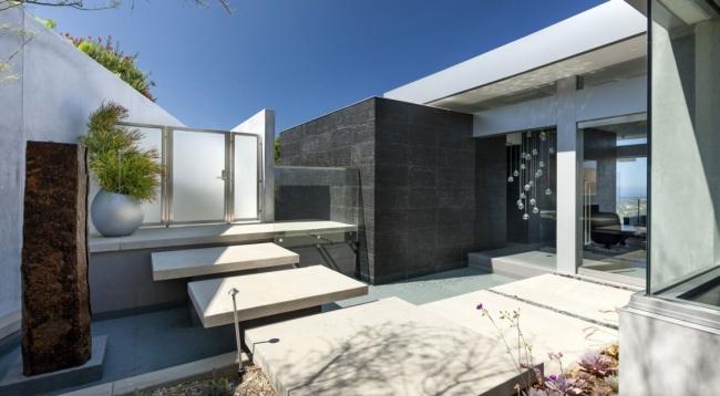 co-to-jest-nowoczesny-dom-jaki-czym-rozni-sie-od-domu-wspolczesnego-34