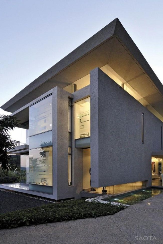 co-to-jest-nowoczesny-dom-jaki-czym-rozni-sie-od-domu-wspolczesnego-4