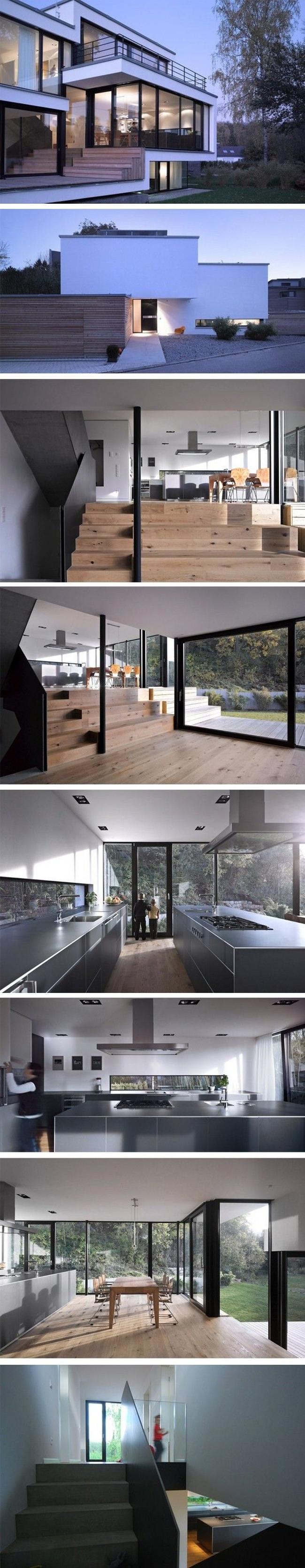 co-to-jest-nowoczesny-dom-jaki-czym-rozni-sie-od-domu-wspolczesnego-5