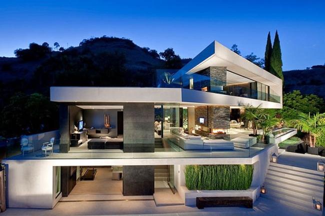co-to-jest-nowoczesny-dom-jaki-czym-rozni-sie-od-domu-wspolczesnego-7