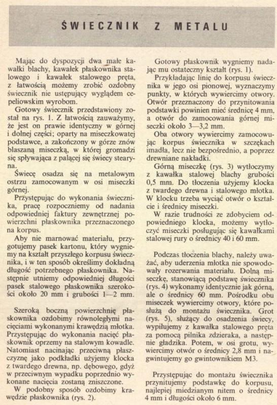 młody_technik_świecznik01