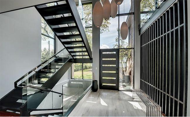 reprezentacyjne schody