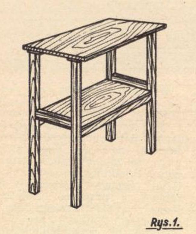 stolik_DIY_pod_radio_04