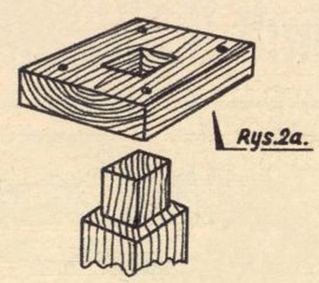 stolik_DIY_pod_radio_10