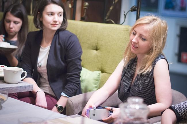 Blog_in_talk-krakow-spotkanie-blogerow-wnetrzarskich-2015-Bloger-marka-czytelnik-12