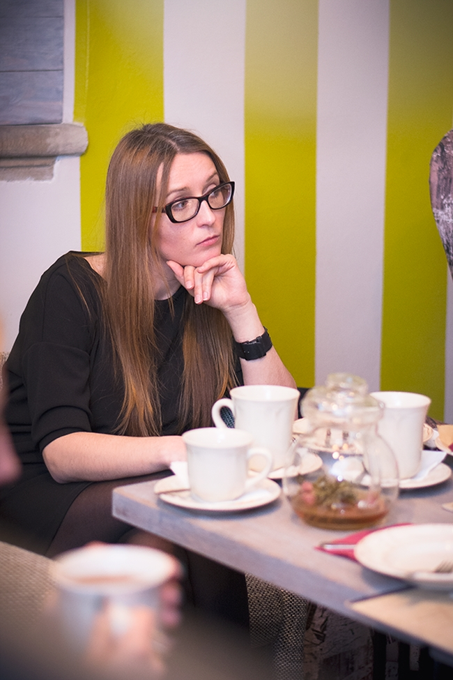 Blog_in_talk-krakow-spotkanie-blogerow-wnetrzarskich-2015-Bloger-marka-czytelnik-13