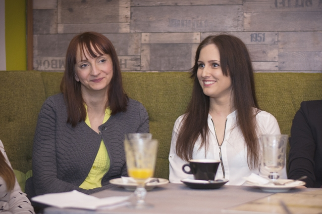 Blog_in_talk-krakow-spotkanie-blogerow-wnetrzarskich-2015-Bloger-marka-czytelnik-3
